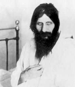https://en.wikipedia.org/wiki/Grigori_Rasputin