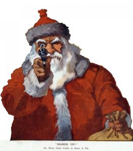santa-shooting
